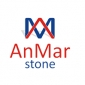 Anmar Stone